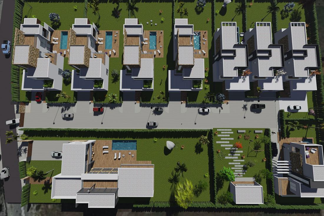 condominios-bracieira-1