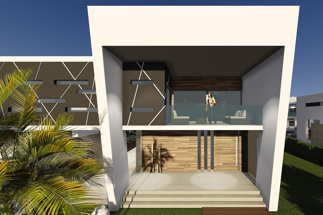 construcao-rua-da-braciera-11