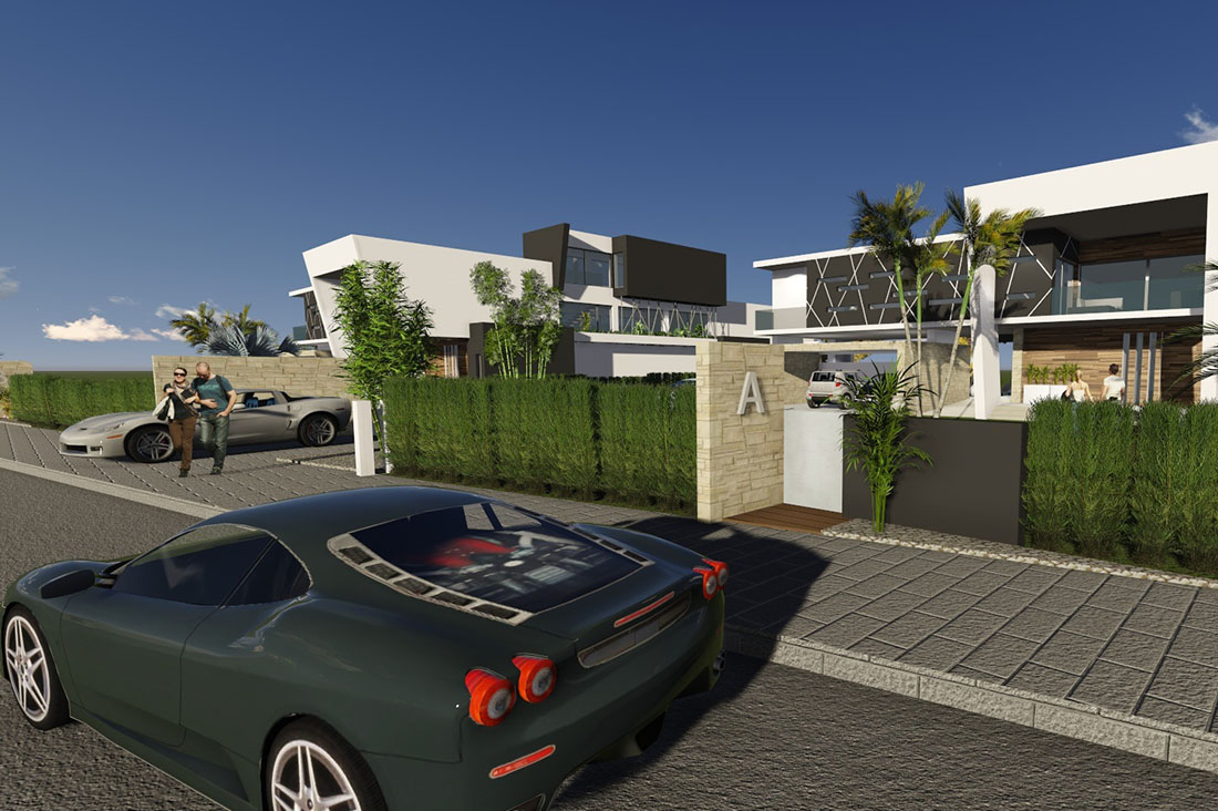 construcao-rua-da-braciera-3