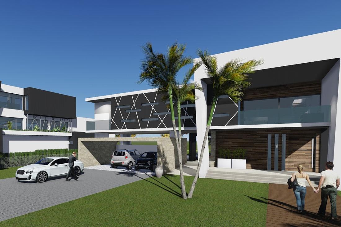 construcao-rua-da-braciera-4