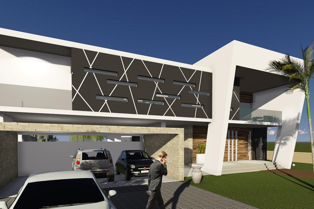 construcao-rua-da-braciera-5